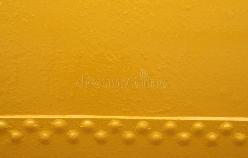 Download 背景 库存图片. 图片 包括有 油漆, 金属, 结构, 背包, 抽象, 黄色, 模式, 螺栓 - 177671