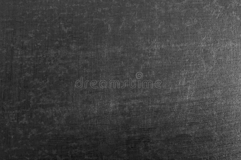 Download 黑背景 库存图片. 图片 包括有 投反对票, 结构, 起皱纹, 树荫, 边路, 织地不很细, 粗糙, 弄脏 - 30336507