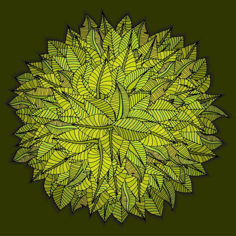 Download 背景 向量例证. 插画 包括有 要素, 靠山, 头发, 重复, 现代, 人力, 织品, 模式, 绿色, 图象 - 59104087