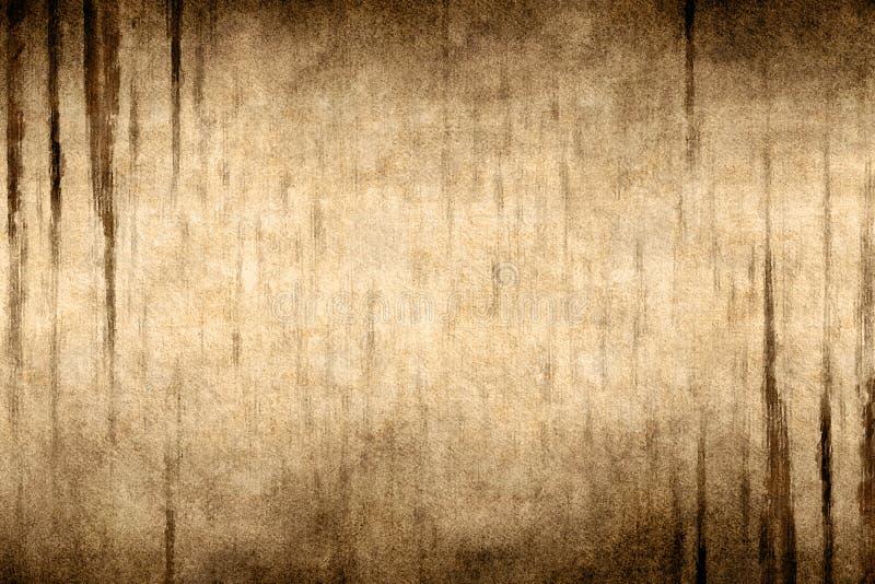 背景grunge例证纹理 皇族释放例证