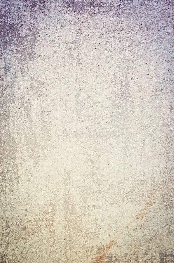 背景grunge大纹理 免版税图库摄影