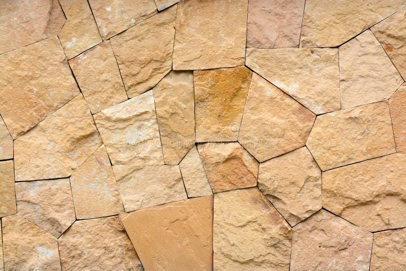 背景grunge岩石墙壁 免版税库存图片