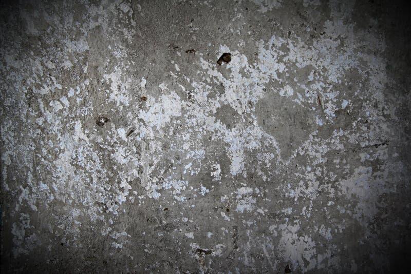 背景grunge纹理 免版税库存照片