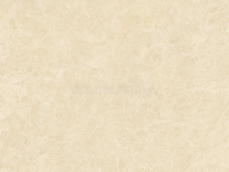 背景grunge老纸纹理 皇族释放例证