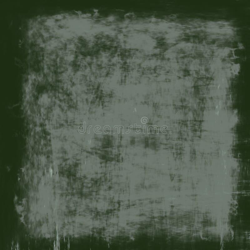 背景grunge 库存例证