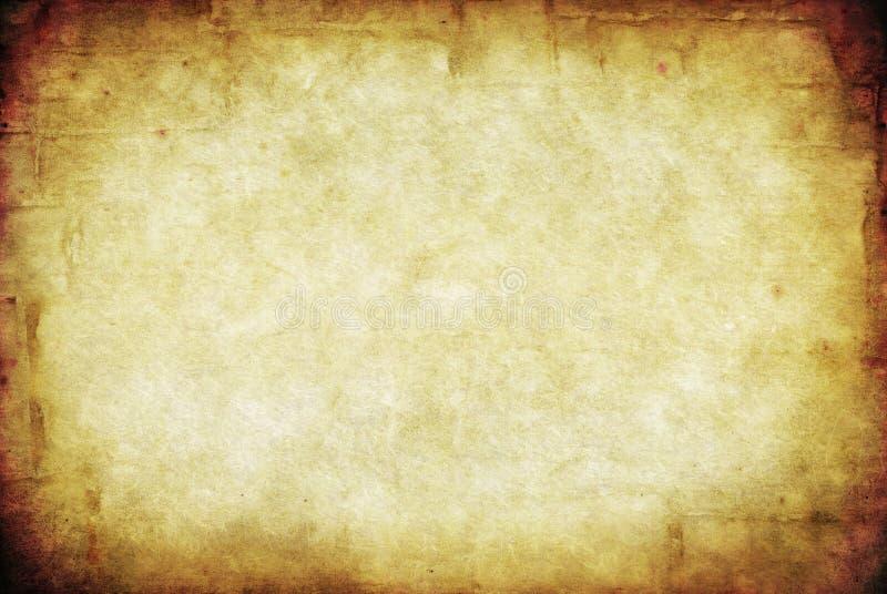 Download 背景grunge 库存例证. 插画 包括有 佩带, 纸张, browne, 砂岩, 葡萄酒, grunge - 6883684