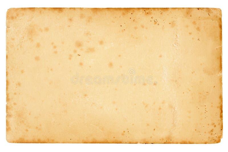 背景potcard葡萄酒 库存图片