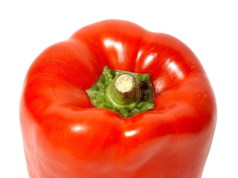 Download 胡椒红色 库存照片. 图片 包括有 沙拉, 自然, 调味品, 红色, 副食品, 蔬菜, 绿色, 胡椒, 查出 - 190990