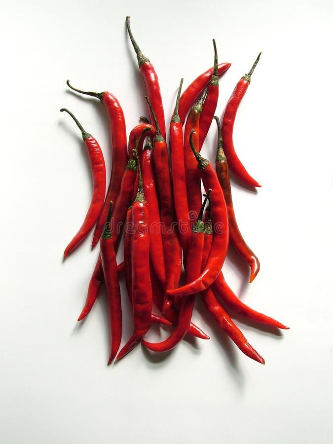Download 胡椒 库存图片. 图片 包括有 胡椒, 红色, 闷热, 烧得发嘶声, 食物, 印度, 发火焰, 颜色 - 52169