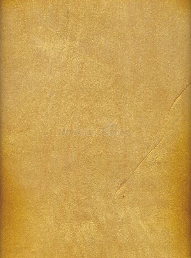 胶合板纹理  免版税库存照片