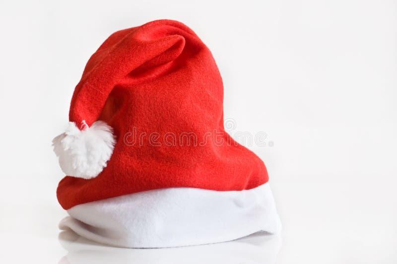 能更换圣诞节eps文件帽子分层了堆积您 免版税库存图片