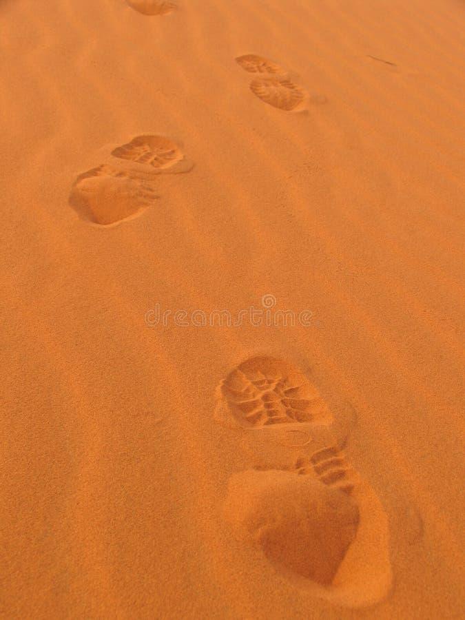 Download 脚步 库存图片. 图片 包括有 脚步, 沙子, 沈默, 迁徙, 冒险家, 撒哈拉大沙漠, 闹事, 沙漠, 沉寂 - 182505