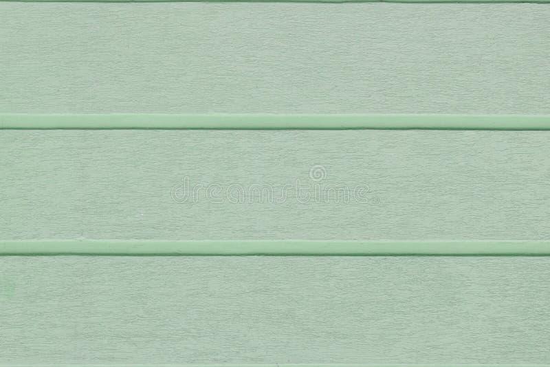 膏药的纹理 墙壁用装饰油灰盖 异常的织地不很细背景 免版税库存照片