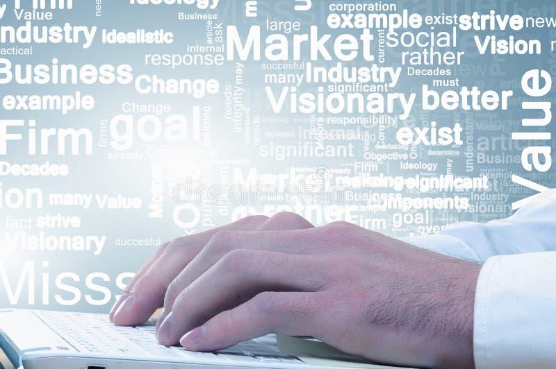 Download 膝上型计算机人使用 库存图片. 图片 包括有 无线, 计算机, 键入, 现有量, 网络, 工作, 营销, 桌面 - 59105647