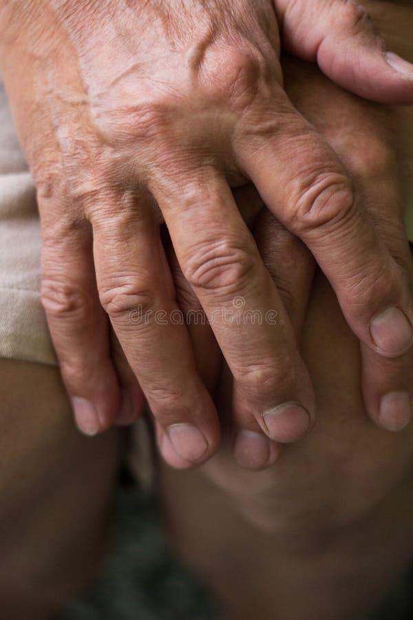 Download 膝盖痛苦 库存照片. 图片 包括有 实际, 伤害, ,并且, 行动, 藏品, 现有量, 关闭, 成人, 痛苦 - 72353910