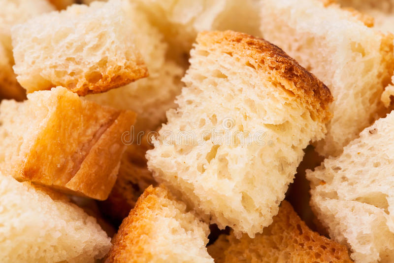 Download 自创的薄脆饼干 库存照片. 图片 包括有 鲜美, 苹果酱, 烹调, 烘烤, 营养, 酥皮点心, 黄色, 传统 - 30326940