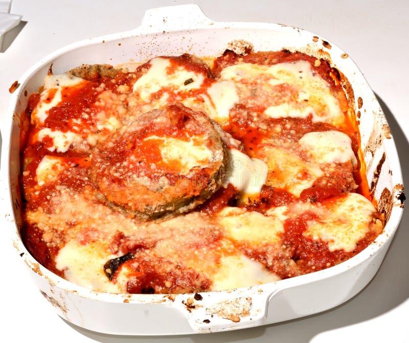 Download 茄子parmigiana 库存照片. 图片 包括有 茄子, 鲜美, 自创, 食物, parmigiana - 30329002