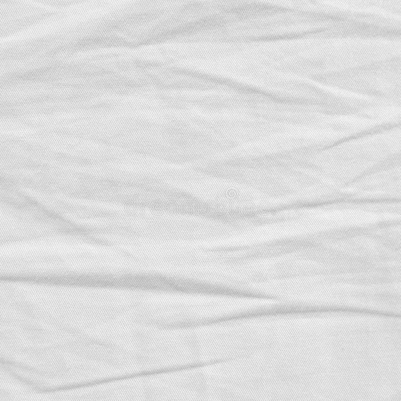 自然光亚麻布加上棉花丝光斜纹棉布牛仔裤纹理,详细的特写镜头,土气被弄皱的葡萄酒构造了织品粗麻布对角线 库存照片