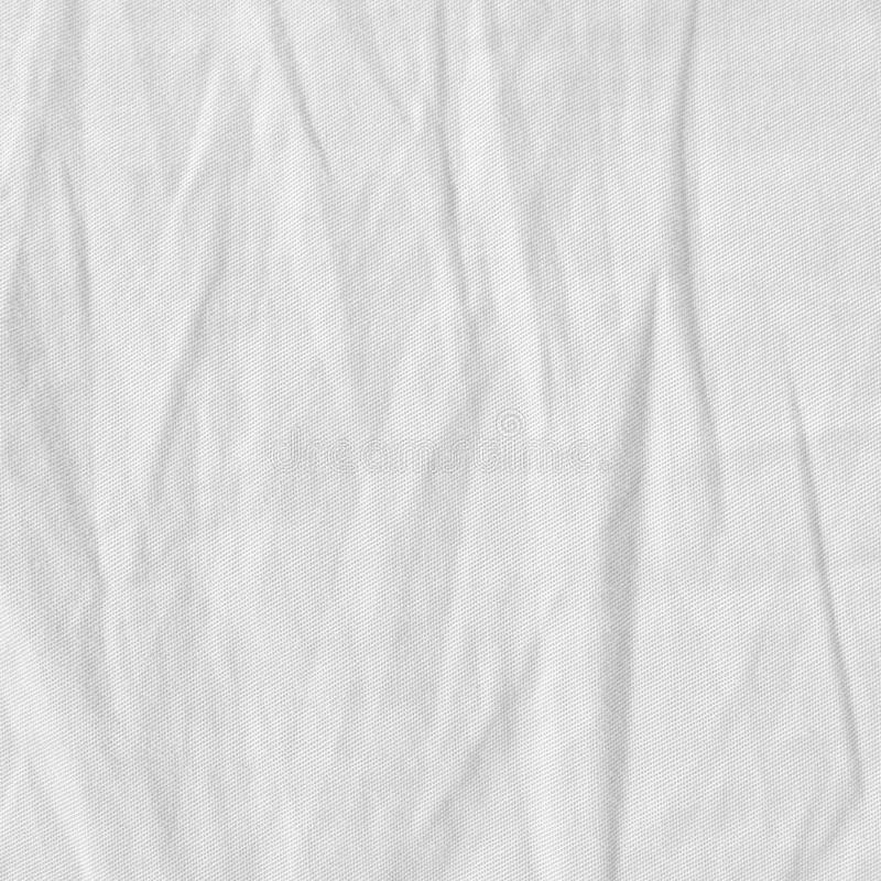 自然光亚麻布加上棉花丝光斜纹棉布牛仔裤纹理,详细的特写镜头,土气被弄皱的葡萄酒构造了织品对角线斜纹布 免版税库存照片
