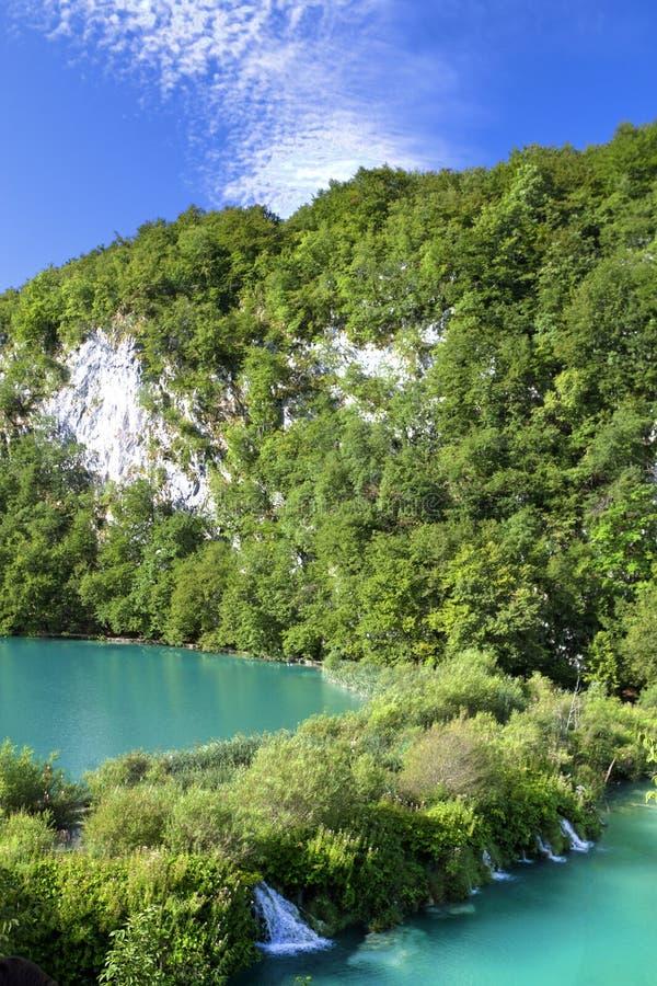 Download 自然公园plitvice 库存照片. 图片 包括有 无教养, 环境, 自然, 风景, 绿色, 秋天, 水色 - 15675914