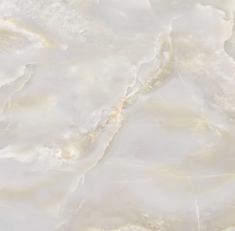 自然大理石纹理背景 库存照片