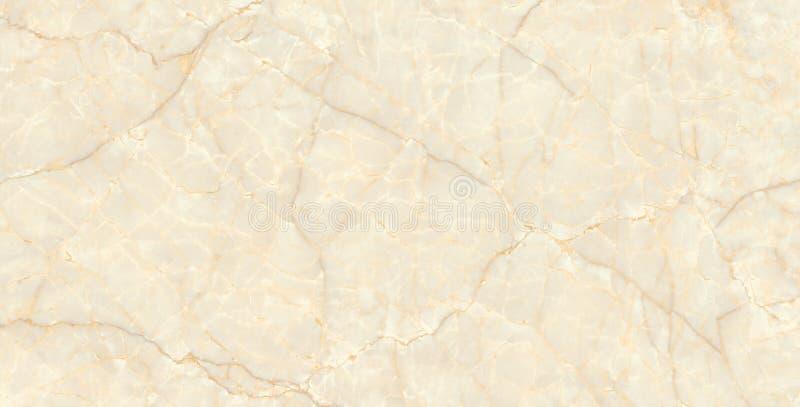 自然大理石纹理背景 图库摄影