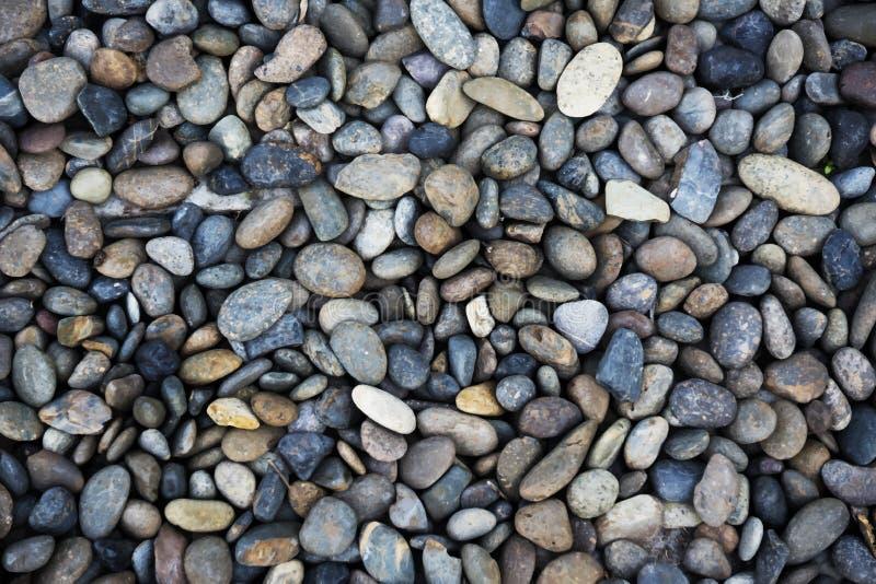 自然岩石织地不很细样式墙纸 图库摄影