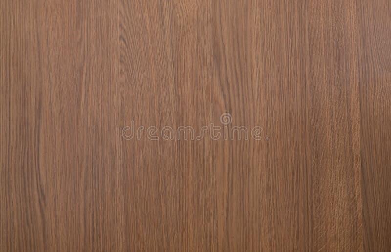 自然木头有气味和温暖 库存照片