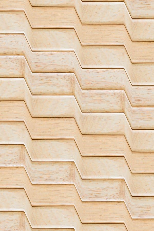 自然木板纹理 免版税图库摄影