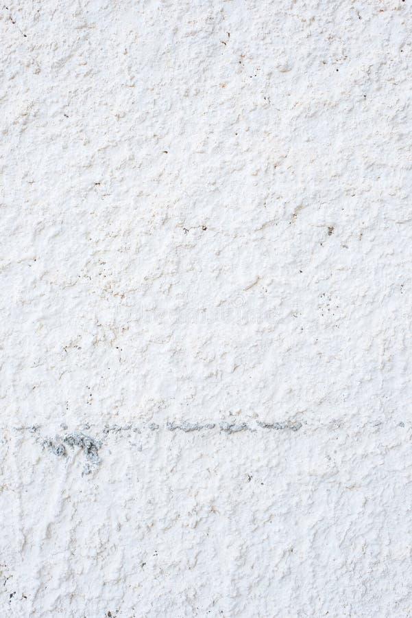 自然本底用西勒鸠斯著名砂岩做了 库存照片