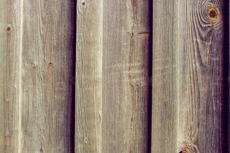 自然本底老杉木的纹理图象上 免版税图库摄影