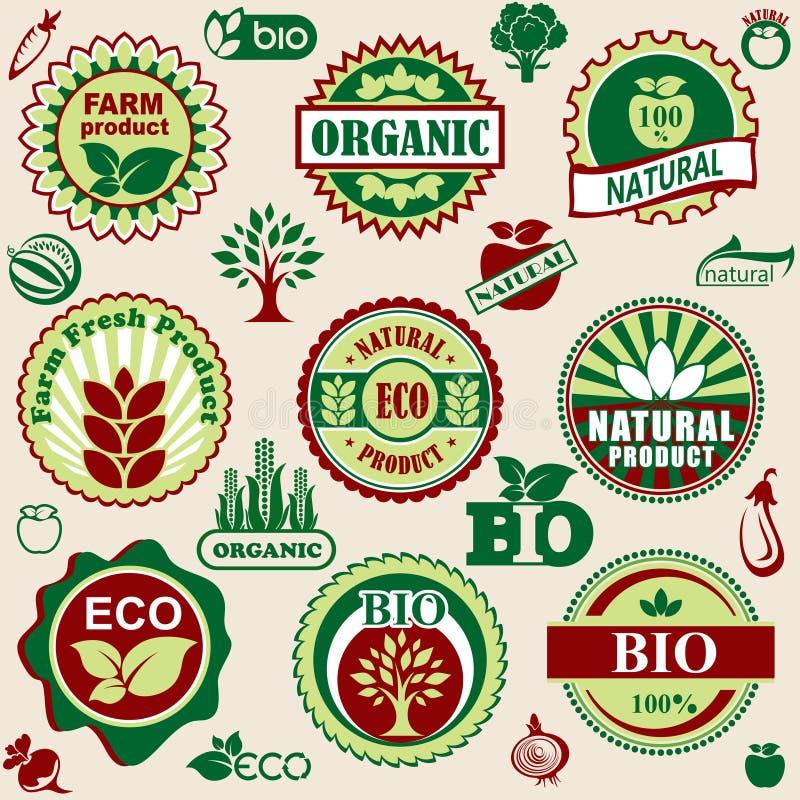 Download 自然标签 向量例证. 插画 包括有 叶子, 荒地, 营养, 例证, 健康, 钞票, 环境, 夹子, 艺术 - 30326186