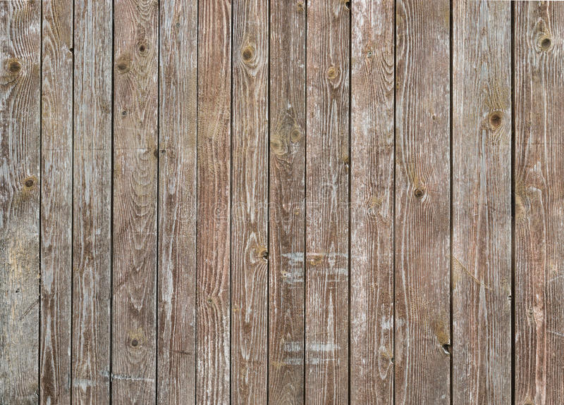 自然棕色谷仓木头墙壁 墙壁纹理背景样式 库存图片