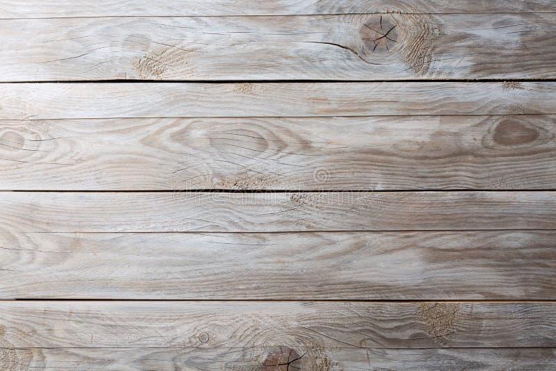 自然灰色木头 门、地板或者墙壁纹理 抽象木木材木背景 库存图片