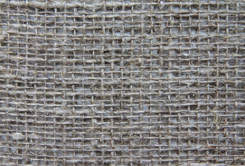 自然的织品 库存图片