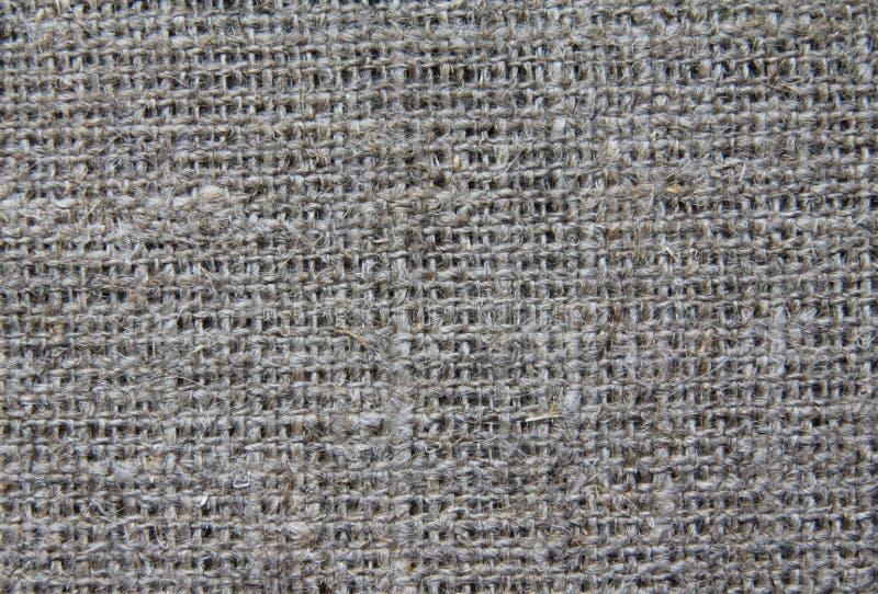 自然的织品 免版税库存照片