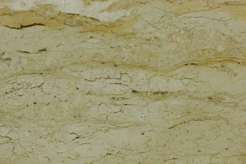 自然石头真正的大理石平板  免版税库存照片