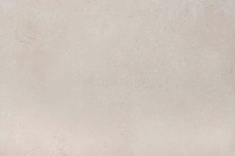 自然石石灰华表面纹理  免版税库存图片