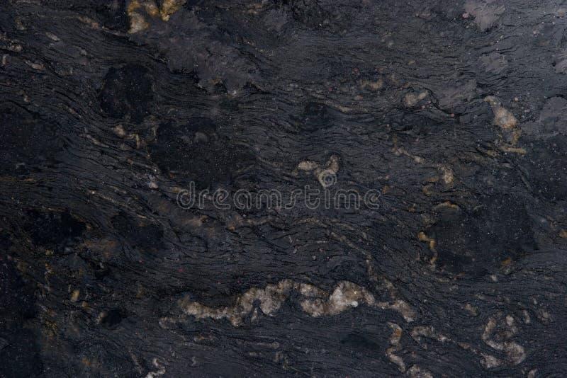 自然石背景和纹理 免版税库存图片