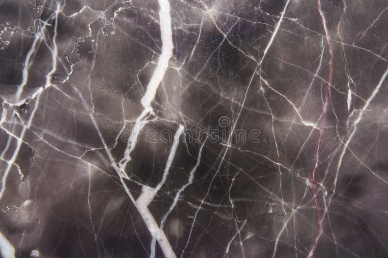 自然石头-大理石,石华,蛋白石,花岗岩纹理  免版税库存图片