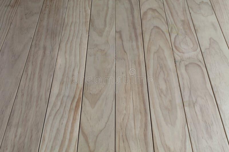 自然设计或蒙太奇的样式木桌您的产品背景 免版税库存图片