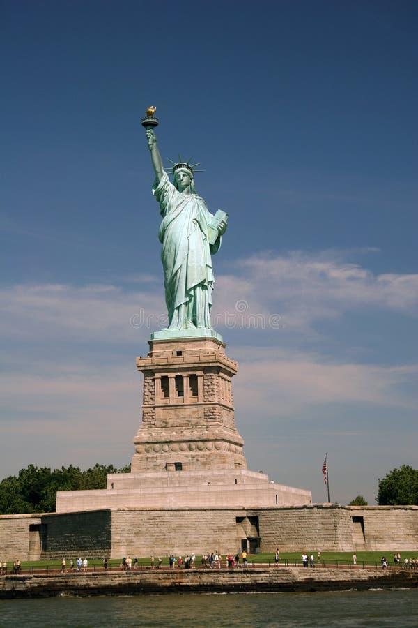 Download 自由 库存图片. 图片 包括有 约克, 自由, 有历史, 曼哈顿, 申请人, 城市, 雕象, 重婚 - 193079