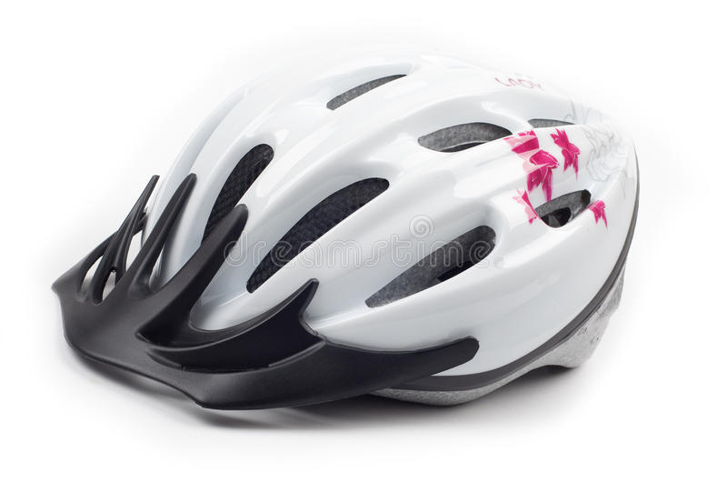 Download 自行车盔甲 库存照片. 图片 包括有 背包, 风土化, 盔甲, 比基尼泳装, 循环, 自行车骑士, 蓝色 - 22350294