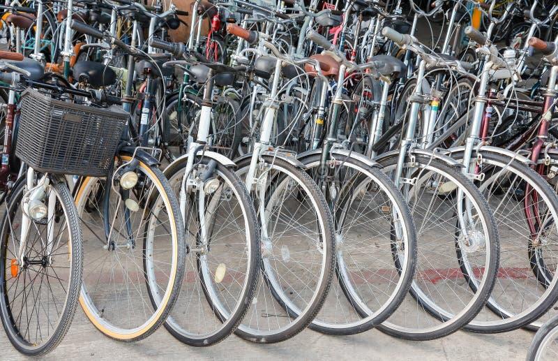 Download 自行车销售 库存图片. 图片 包括有 脚蹬, 商业, 节假日, 投标人的, 轮子, 停车, 体育运动, 使用 - 62526851