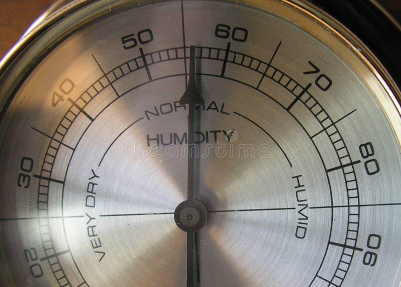 Download 舒适 库存图片. 图片 包括有 湿气, 内部, 布拉索夫, 测量仪, 天气, 舒适, 取暖器, 结算, 指示符 - 60719