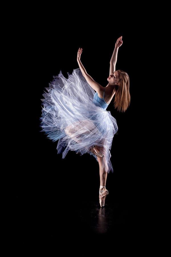 舞蹈家#1 BB123708 库存照片