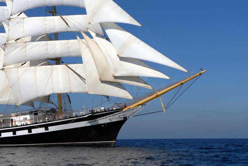 Download 航行 库存图片. 图片 包括有 航行, 次幂, 船具, 女演员, 定位, 风船, 休闲, 海洋, 巡航, 种族 - 30336057