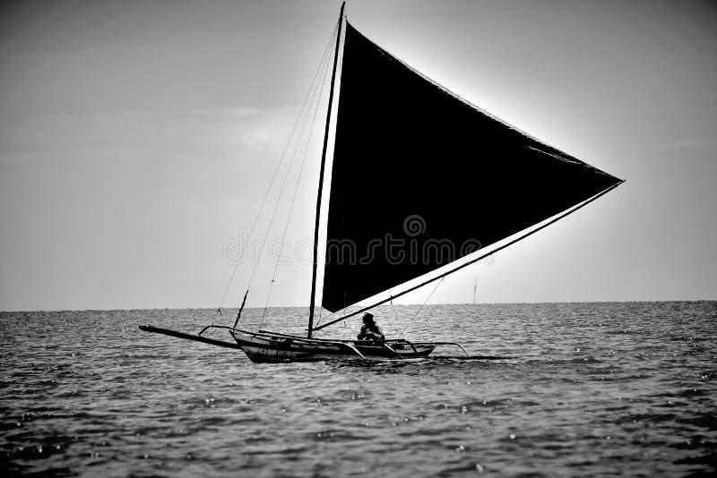 Download 航行 库存图片. 图片 包括有 航行, 投反对票, 全能, 空白, 海洋 - 59112837