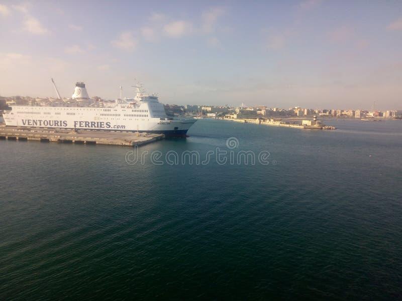 船海 库存图片