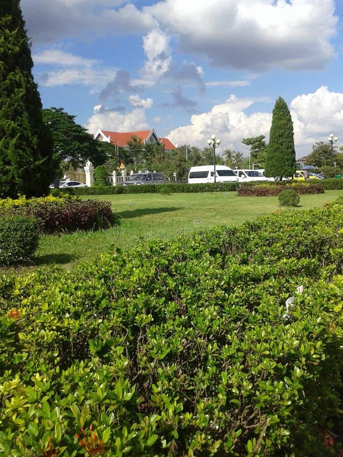 Download 绿色公园 库存图片. 图片 包括有 公园, 视图, 绿色, beautifuler - 62532971